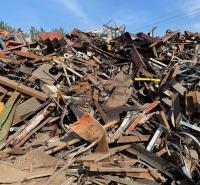 废铁回收 废铁回收 上海废铁回收 上海宏阳再生资源回收 上门回收 全上海