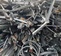 废铁回收 废铁回收 川沙废铁回收 上海各区 高价回收 交通便捷