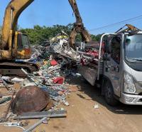 废铁回收 废铁回收 外高桥废铁回收 雄厚 厂家 随叫随到