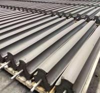 厂家现货 石墨接地模块 防雷降阻模块 长效降阻剂 锴盛制造