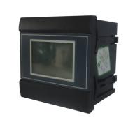 安徽亚辉电气供应 无源无线测温装置 开关柜无源无线测温 多点无线测温
