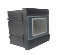 无线测温采集装置YHT-9 有源温湿度传感器 无线测温装置