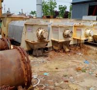 供应650型单螺旋挤干机糖厂脱水挤干机淀粉生产设备螺旋挤压脱水机