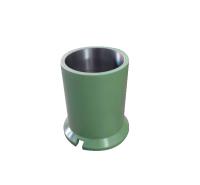 昆山厂家直销定制激光切割 焊接加工件