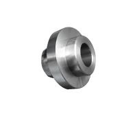 金属定制加工 CNC加工中心加工 磨床加工 线切割加工 真空热处理 表面处理