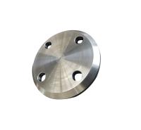 源头厂家 激光切割 焊接加工件制造商