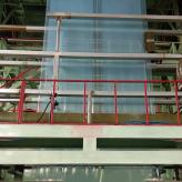山东灌浆膜批售 灌浆膜价格 温室大棚灌浆膜 可定制