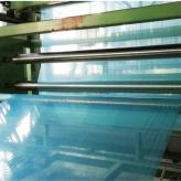 水晶PO膜 塑料薄膜报价 多种型号