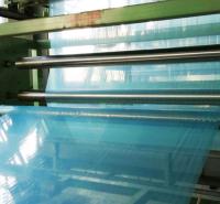 塑料薄膜 水晶PO膜厂家 厂家直售