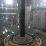 温室大棚用灌浆膜 山东天合塑业批发商 量大价优 欢迎咨询