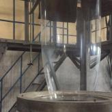 昌乐生产商出售灌浆膜 蔬菜大棚用灌浆膜批发价格合理 欢迎选购