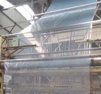 PO膜 透光好PO膜生产商 天合生产批发