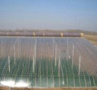 PO膜 农用PO膜价格 厂家直售
