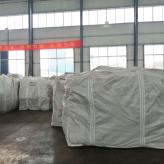 大棚PO膜 温室大棚膜定制生产 量大优惠