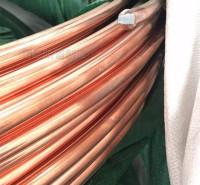 出售 光伏镀铜接地圆线 铜包钢圆线 地网防雷铜覆钢接地圆钢 锴盛厂家直供