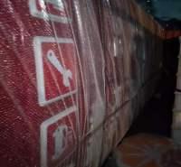 加油站标识标牌项目 陕西制作厂家 全国供应