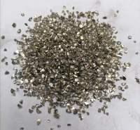 释玛建材 耐磨地坪矽钛合金砂 耐磨高品质