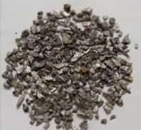 铁屑砂浆 质优价低 上海铁屑混凝土厂家