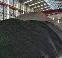 抗浮铁屑混凝土施工用量 上海供应商 量大优惠