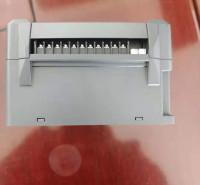 出售  冷风机变频器价格  自动控温
