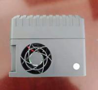 牛舍风机变频器  风机变频器供应商  节能控制设计