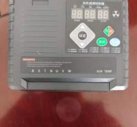 出售  风机变频控制器厂家  自动控温
