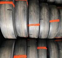 1400-24型铲运机轮胎供应  工程机械用天然橡胶轮胎 品质保证