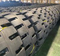 矿山用半实心轮胎 装载机轮胎 耐高温半实心轮胎