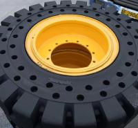 货车轮胎 天然橡胶材质轮胎批发 玖隆轮胎 型号齐全