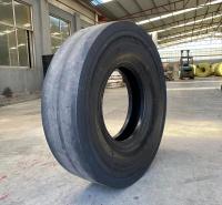井下隧道光面轮胎 9.00-20铲运机轮胎批发 型号齐全