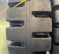 半实心轮胎 装载机轮胎 50铲车轮胎报价 质量优等