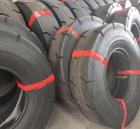 1400-24光面轮胎 铲运机轮胎 矿用光面轮胎 质量优