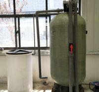 山东水处理设备 水处理设备供应 欢迎来电