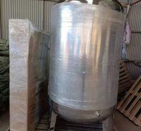 锅炉软化水设备制造商 泉润供应锅炉软化水设备 操作简单