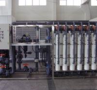 除铁除锰设备生产厂家 山东除铁除锰设备 欢迎来电