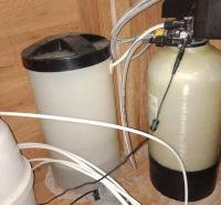 山东去离子水处理设备 去离子水处理设备制造商 质量有保障