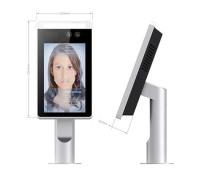 沈阳人脸核验设备厂家直销 人脸识别设备价格