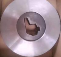 进升出售 拉丝钻石模具 合金涂层拉丝模具 硬质合金拉拔模具 质量放心
