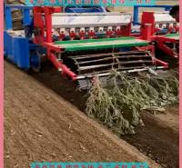 报价合理旋耕起垄播种一体机 军岩播种机 旋耕起垄播种一体机厂家