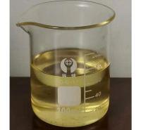 造纸聚醚消泡剂 非硅消泡剂