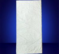 中缝复合塑料塑编袋 多种规格 塑编袋供应