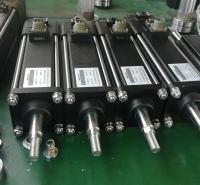 伺服电动缸厂家销售 可定做供应 批发 厂家直销 现货