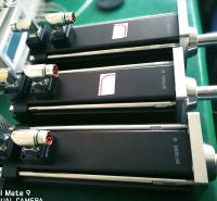 伺服电动缸厂家销售 可定做供应 批发 定制 品质保证