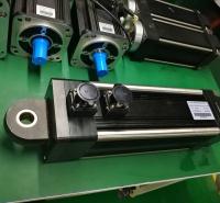 伺服电动缸厂家销售 可定做供应 批发 定制 滚柱丝杠缸