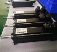 伺服电动缸厂家销售 可定做供应 批发 定制 可靠