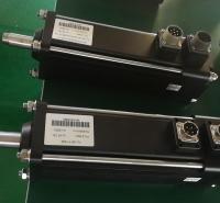 伺服电动缸厂家销售 可定做供应 批发 厂家直销 伺服电动缸