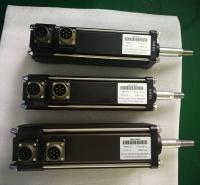 伺服电动缸厂家销售 可定做供应 批发 生产 现货