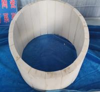氧化铝耐磨陶瓷衬片 方正 二合一耐磨 一级 矿业设备用