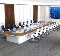 山东无纸化会议软件 无纸化会议软件制造商 无纸化会议软件厂家 勤嘉利1条龙服务