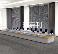上海无纸化会议软件 无纸化会议软件制造商 无纸化会议软件厂家 勤嘉利1条龙服务